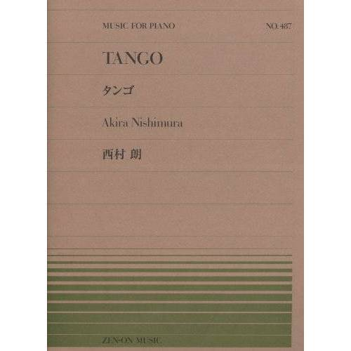 - Tango: Klavier. - Preis vom 05.05.2021 04:54:13 h