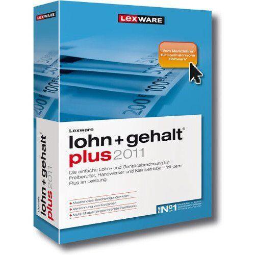 Claus-Jürgen Conrad - Lexware lohn + gehalt training für Lexware lohn+gehalt/plus/pro/premium: Die offizielle Lexware Trainingsunterlage - Preis vom 21.06.2021 04:48:19 h