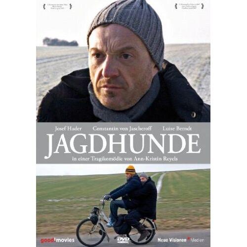 Ann-Kristin Reyels - Jagdhunde - Preis vom 09.06.2021 04:47:15 h