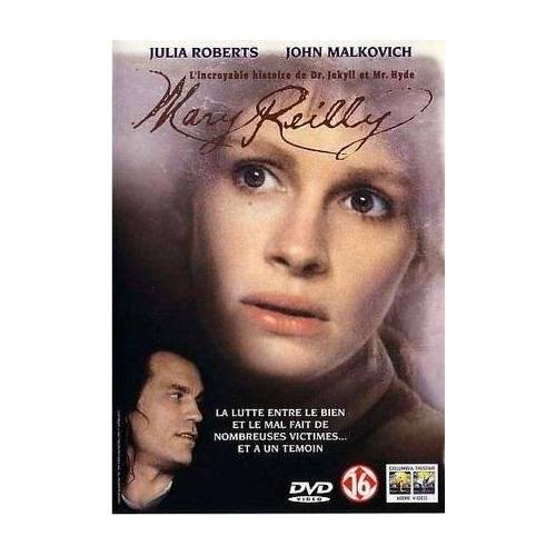 - Mary Reilly - Preis vom 19.06.2021 04:48:54 h