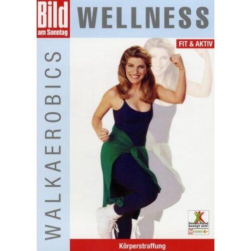 - BamS - Walkaerobics: Körperstraffung - Preis vom 17.06.2021 04:48:08 h