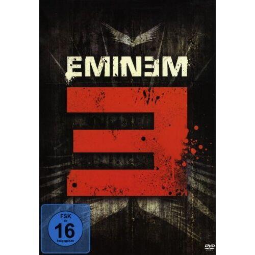Eminem - Eminem E - Preis vom 13.06.2021 04:45:58 h