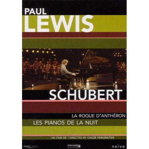 F. Schubert - Paul Lewis - Schubert - Preis vom 17.06.2021 04:48:08 h