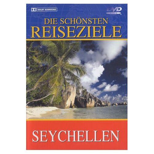 - Seychellen - Preis vom 16.06.2021 04:47:02 h