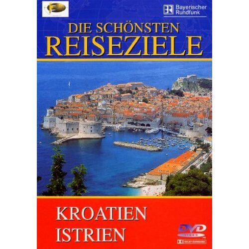 - Fernweh - Kroatien / Istrien - Preis vom 11.06.2021 04:46:58 h