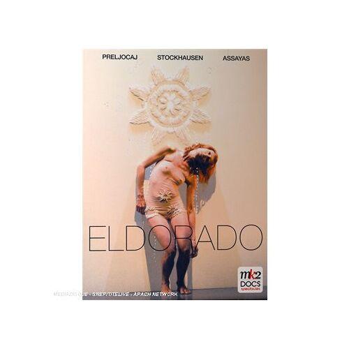- Eldorado - Preis vom 13.06.2021 04:45:58 h