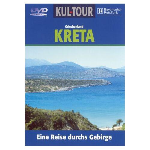 - Griechenland - Kreta - Kul-Tour - Preis vom 13.06.2021 04:45:58 h
