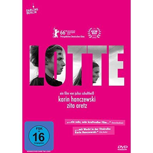 Julius Schultheiß - Lotte - Preis vom 18.06.2021 04:47:54 h