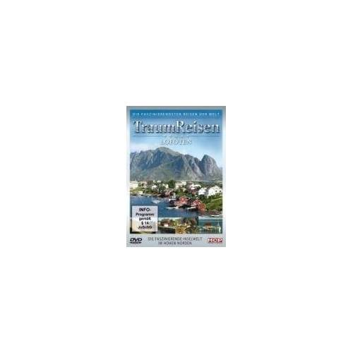 - Traumreisen - Lofoten - Preis vom 09.06.2021 04:47:15 h