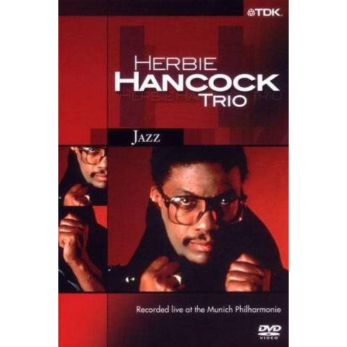 János Darvas - Herbie Hancock Trio - Preis vom 21.06.2021 04:48:19 h