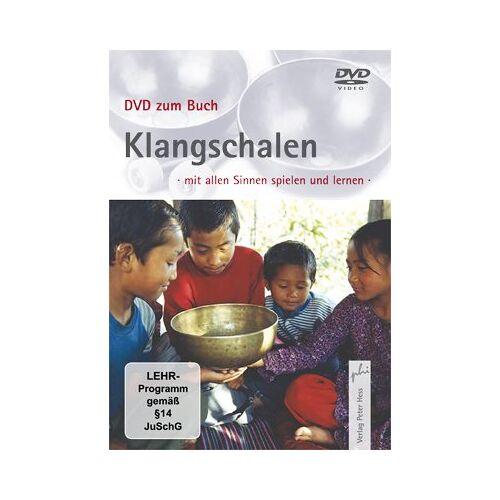 - Klangschalen-Spiele - Preis vom 17.09.2021 04:57:06 h