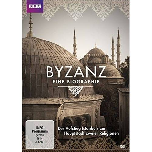 - Byzanz - EIne Biographie - Preis vom 19.06.2021 04:48:54 h