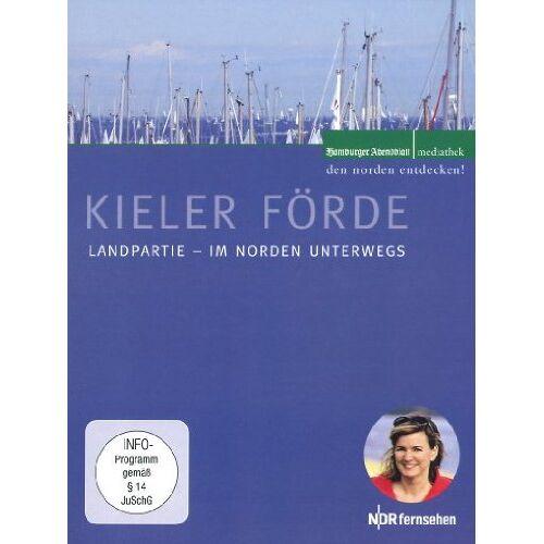 - Kieler Förde - Hamburger Abendblatt Mediathek - Preis vom 09.06.2021 04:47:15 h