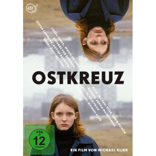 - Ostkreuz - Preis vom 17.05.2021 04:44:08 h