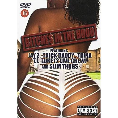 Jay-Z - Bitches in the hood - Preis vom 11.06.2021 04:46:58 h