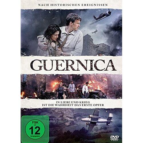 Koldo Serra - Guernica - Preis vom 11.06.2021 04:46:58 h