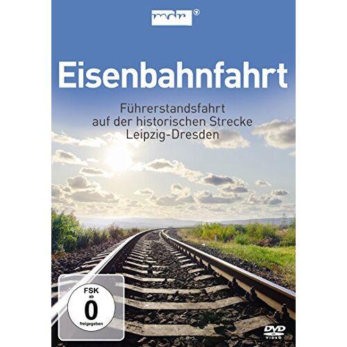 - Eisenbahnfahrt - Führerstandsfahrt Leipzig-Dresden - Preis vom 20.06.2021 04:47:58 h
