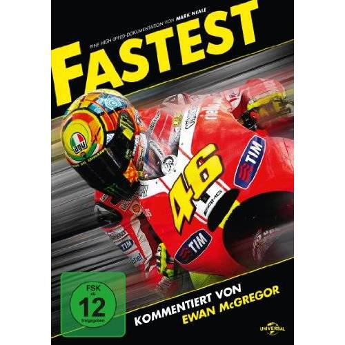 Mark Neale - Fastest - Preis vom 12.06.2021 04:48:00 h