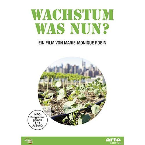 Marie-Monique Robin - Wachstum - was nun? - Preis vom 29.07.2021 04:48:49 h