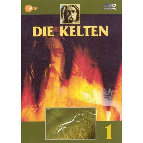 - Die Kelten 1 - Preis vom 13.06.2021 04:45:58 h