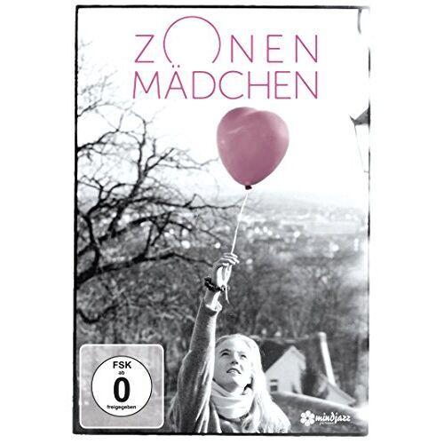 Sabine Michel - Zonenmädchen - Preis vom 28.07.2021 04:47:08 h