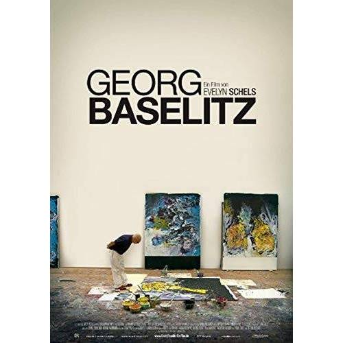 Georg Baselitz - Preis vom 28.07.2021 04:47:08 h