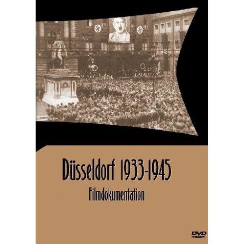 - Düsseldorf 1933-1945 - Preis vom 18.06.2021 04:47:54 h