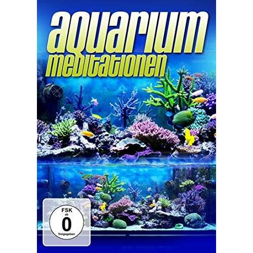 Special Interest - Aquarium - Preis vom 16.06.2021 04:47:02 h