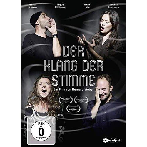 Regula Mühlemann - Der Klang der Stimme - Preis vom 21.06.2021 04:48:19 h