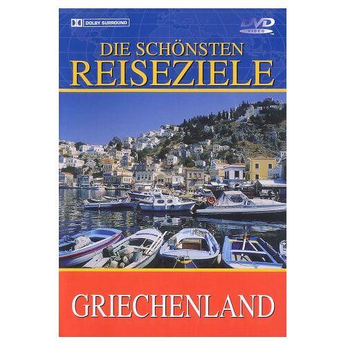 - Griechenland (Festland) - Preis vom 27.07.2021 04:46:51 h