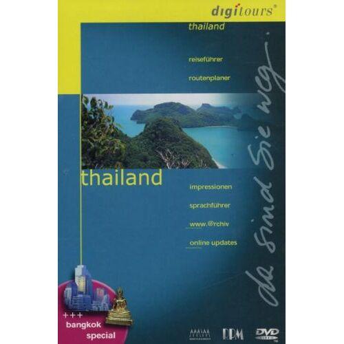 - Thailand - Preis vom 01.08.2021 04:46:09 h