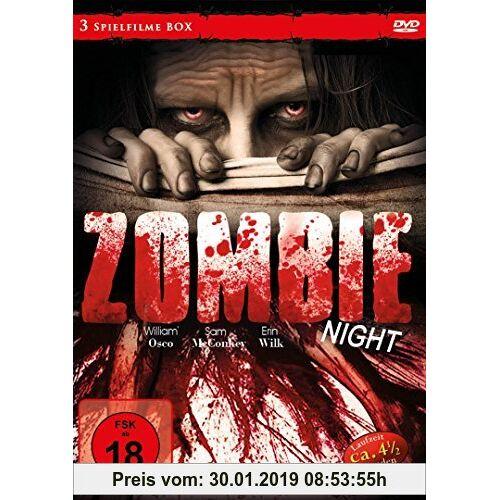 Beste Zombie Filme