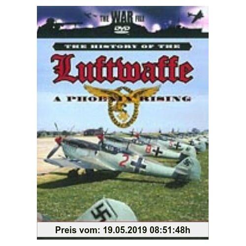 Luftwaffe [2002] [UK Import]