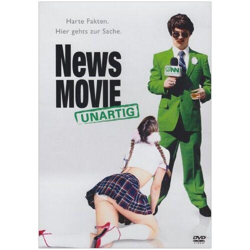 Tom Kuntz - News Movie - Preis vom 16.04.2021 04:54:32 h