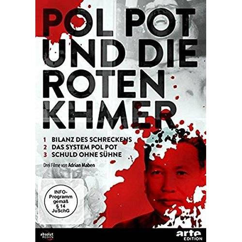 - Pol Pot und die roten Khmer - Preis vom 20.10.2020 04:55:35 h
