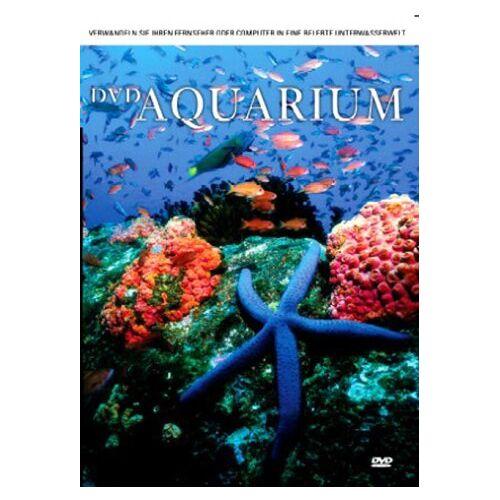 - Aquarium - Preis vom 16.02.2020 06:01:51 h