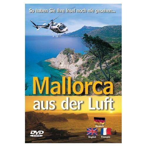 - Mallorca aus der Luft - Preis vom 15.04.2021 04:51:42 h