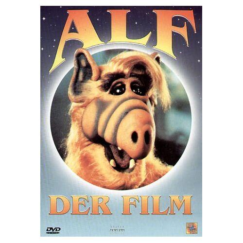 Dick Lowry - ALF - Der Film - Preis vom 03.05.2021 04:57:00 h