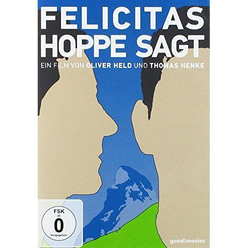 Felicitas Hoppe - Felicitas Hoppe sagt - Preis vom 20.10.2020 04:55:35 h