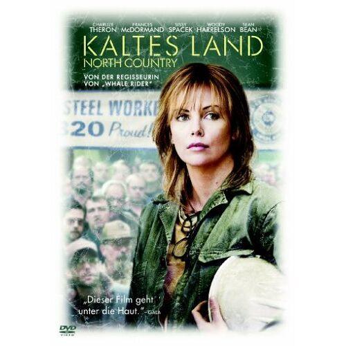 Niki Caro - Kaltes Land - Preis vom 23.01.2020 06:02:57 h