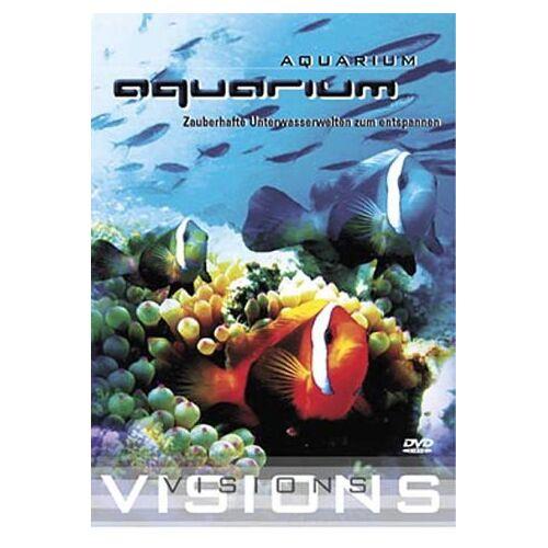 - Mein Aquarium - Preis vom 16.02.2020 06:01:51 h