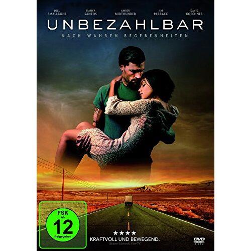 Ben Smallbone - Unbezahlbar - Preis vom 21.04.2021 04:48:01 h