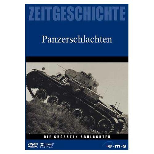 - Panzerschlachten - Preis vom 22.01.2020 06:01:29 h