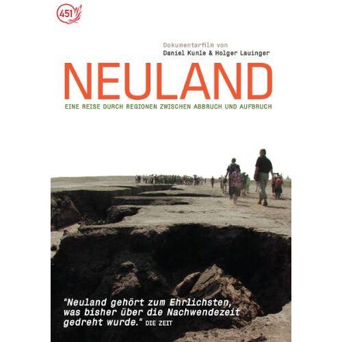 - Neuland - Preis vom 18.10.2019 05:04:48 h