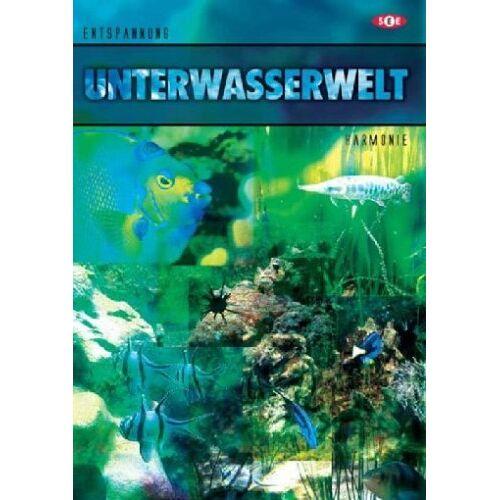 - Unterwasserwelt - Preis vom 26.01.2020 05:58:29 h