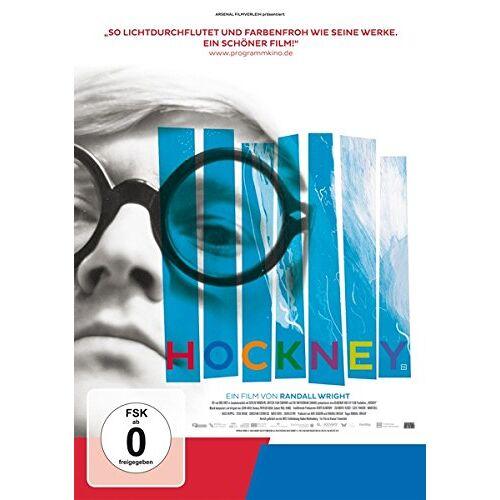 David Hockney - Hockney - Preis vom 12.05.2021 04:50:50 h