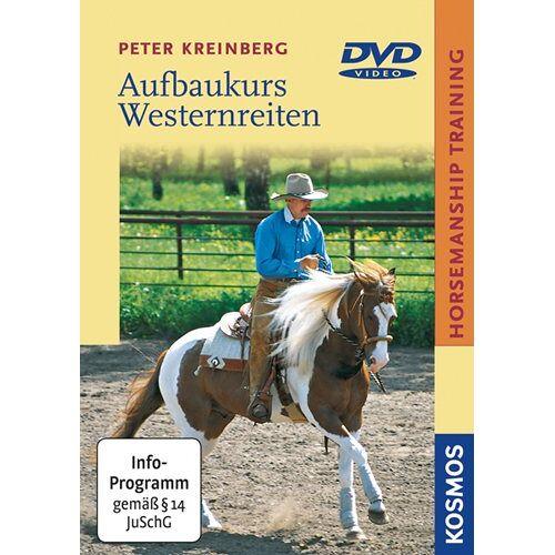 - Aufbaukurs Westernreiten - Preis vom 28.05.2020 05:05:42 h