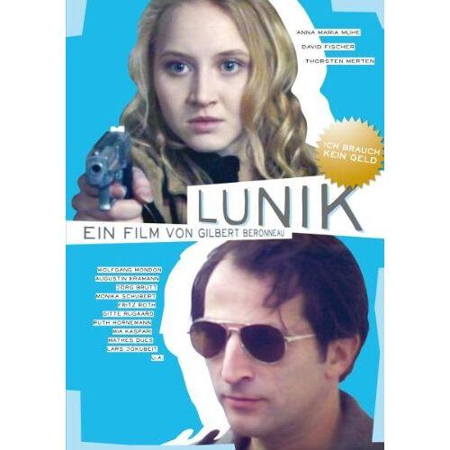 - Lunik - Preis vom 20.10.2020 04:55:35 h