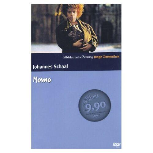 Radost Bokel - Momo - Preis vom 05.09.2020 04:49:05 h