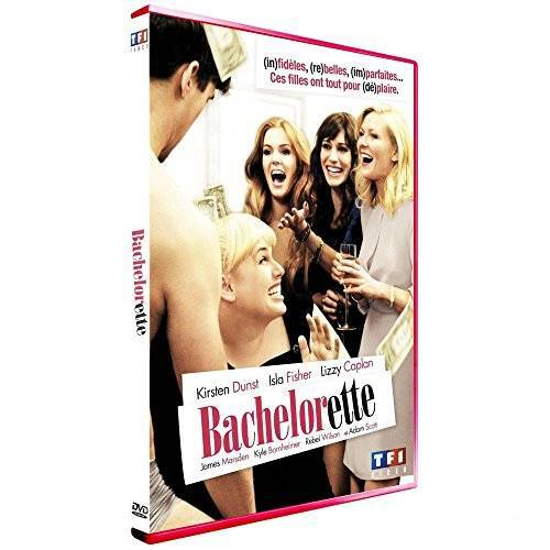 - Bachelorette - Preis vom 22.01.2021 05:57:24 h